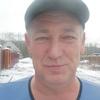 михаил, 49, г.Горячий Ключ