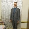 Николай, 53, г.Ижевск