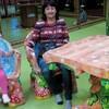Anna, 57, г.Perstorp