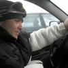 Антон, 33, г.Междуреченск