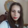 Ірина, 27, Івано-Франківськ