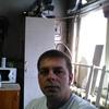 Андрей, 36, г.Вологда