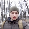 Миллер, 22, г.Киев