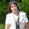 Елена, 39, Луцьк