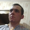 Роман, 24, г.Южноукраинск