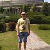 Коля Вергун, 29, г.Львов