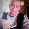 Мнхаил, 32, г.Борзя