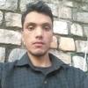 Dr sandeep, 29, г.Бомбей
