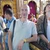 Игорь, 45, Рівному
