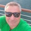 Carlo, 50, г.Неаполь