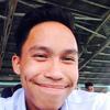 Kyle Dybala Awayan, 18, г.Манила