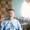 Владимир, 59, г.Улан-Удэ