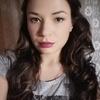 Юлия, 28, г.Рига