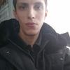 Яша, 27, г.Боровск