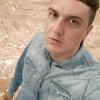 Александр, 28, г.Сатка