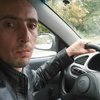 Сергей, 35, г.Зеленоград