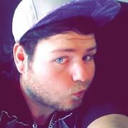 Знакомства в Таунсвилл с пользователем Paul oddey 27 лет (Скорпион)