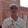 Сергей, 49, г.Чебоксары
