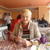 Лилия, 63, г.Верхнедвинск