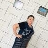 Nadejda, 64, Surovikino