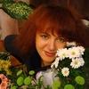ANGELINA, 39, г.Варшава