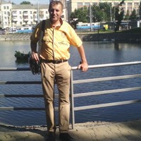 Алексей, 41 год, Весы, Жмеринка