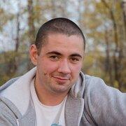 Сергей 38 Астрахань