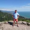 Михаил, 45, г.Нижняя Салда