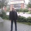 Stanislav, 43, г.Вупперталь
