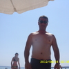 илиан бендов, 44, г.Доха
