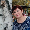 Olga, 55, Komsomolsk-on-Amur
