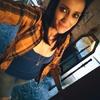 Amy, 35, г.Буффало Вэлли