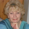 MILA, 59, г.Lisbon