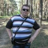 сергей давыдовский, 36, г.Солигорск