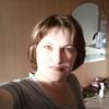Олеся, 36, г.Томск