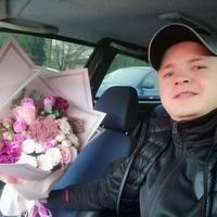 Александр, 31 год, Весы, Нижний Новгород