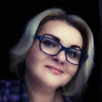 Илона, 46 лет, Близнецы, Борисов