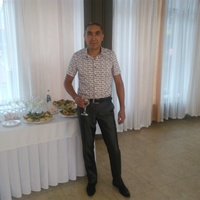 Аскар, 35 лет, Козерог, Бузулук
