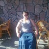 Наталья, 33, г.Щучинск