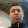 юра, 37, г.Заречный (Пензенская обл.)