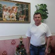 руслан 42 Мары
