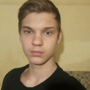 Богдан Поливанов 16 Москва