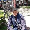 Володимир, 30, Тернопіль
