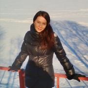 Наталья 35 Череповец