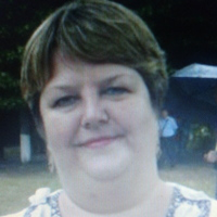 Людмила, 41 год, Овен, Самара