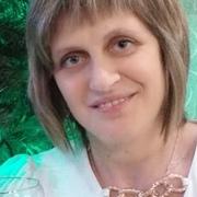 Жанна 39 Гулькевичи