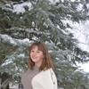 Аліна, 18, г.Батурин