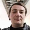 TATO, 36, г.Киев