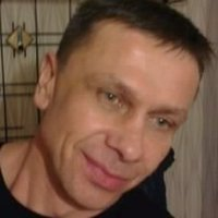 Александр, 51 год, Стрелец, Москва