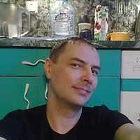 Алексей, 30 лет, Дева, Тверь